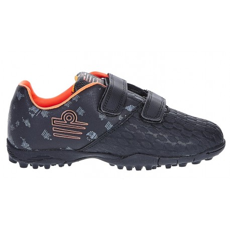 Admiral 3321410004 Ποδοσφαιρικά Παπούτσια