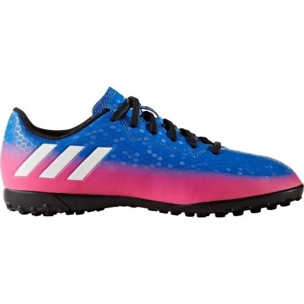 Adidas Messi 16.4 TF BB5655 Ποδοσφαιρικά