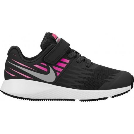 Nike PSV 921442-004 Αθλητικά