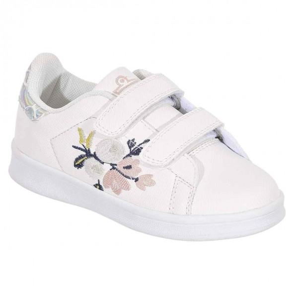 Admiral 3121400028 Παπούτσια