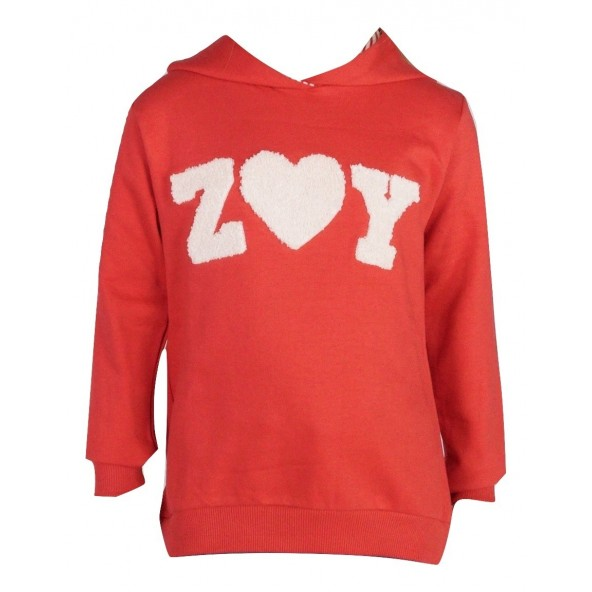 Zippy ZG0643117 Μπλούζα