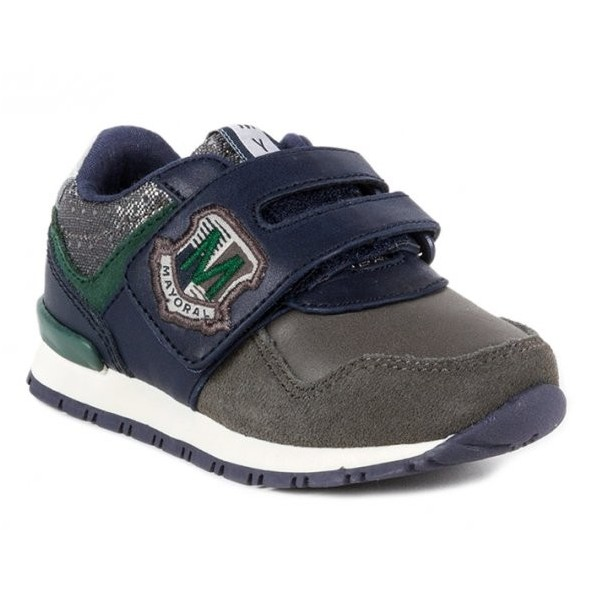 Mayoral 18-42882-020 Sneakers