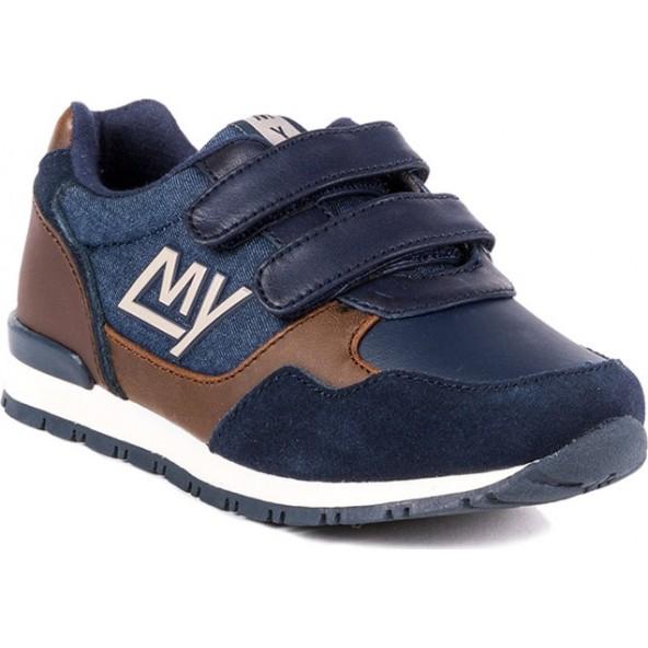 Mayoral 18-48913-082 Sneakers 48913