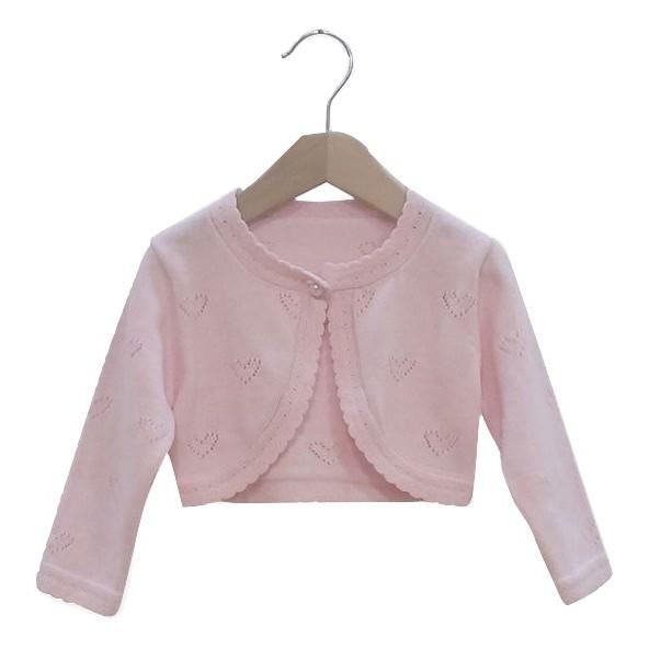 Ebita 198520 Μπολεράκι Ροζ