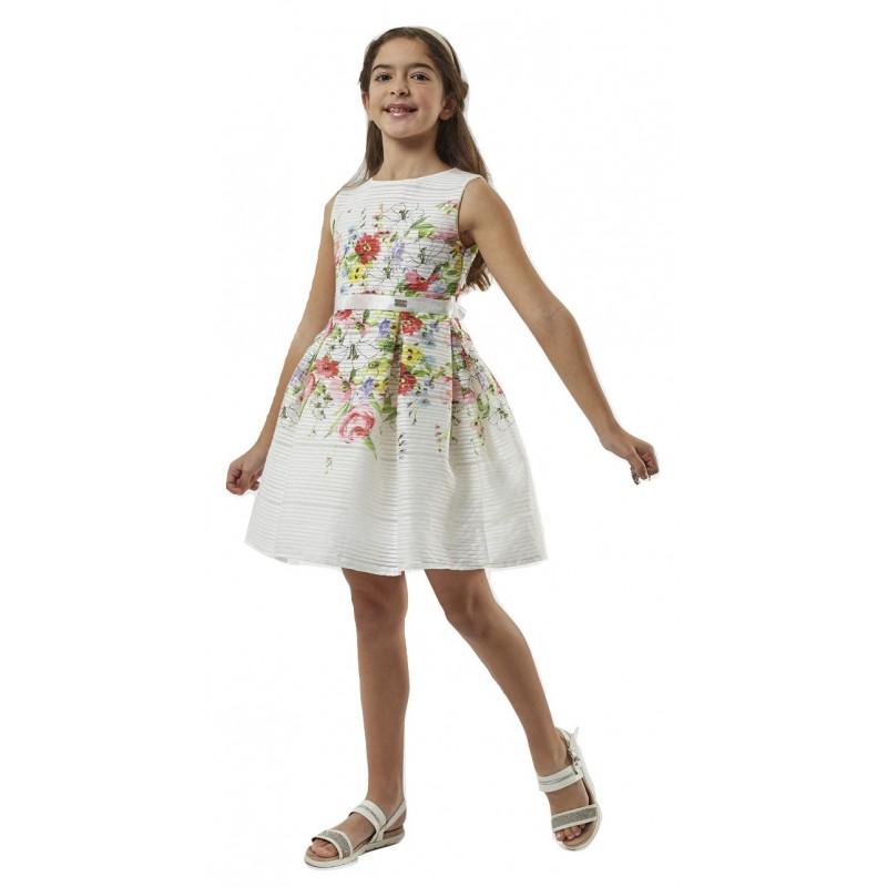 a6016e6dfe2 Ebita 198002 Φόρεμα