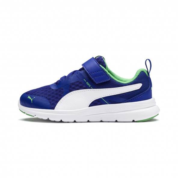 Puma Flex Essential V PS 190683 10