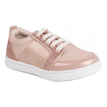 Mayoral 29-45015-055 Παπούτσια 45015