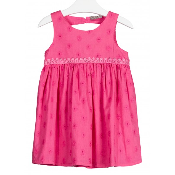 Losan 916-7030AA 642 Φόρεμα