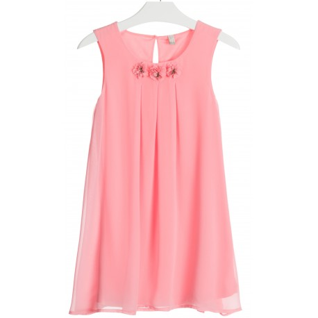 Losan 914-7792AA 456 Φόρεμα