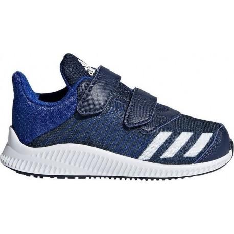 Adidas RUN 7682 Παπούτσι αθλητικό