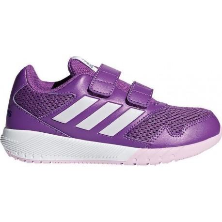 Adidas Run 0034 Αθλητικό Παπούτσι