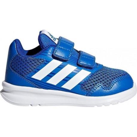 Adidas AltaRun 0028 Παπούτσι αθλητικό