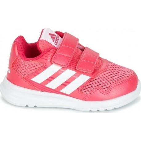 Adidas AltaRun 0029 Παπούτσι αθλητικό 2559578eea5