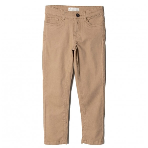 Zippy ZB0401-455-3 Παντελόνι αγόρι