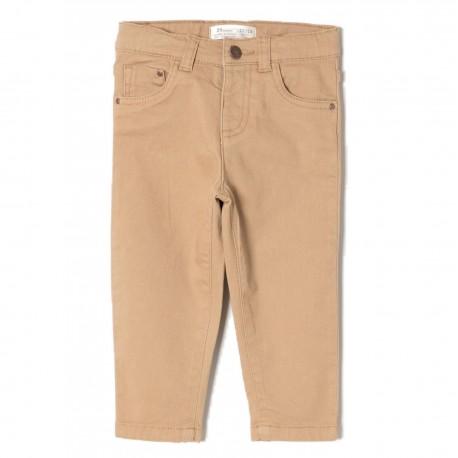 Zippy ZTB0401-455-1 Παντελόνι βρεφικό αγόρι