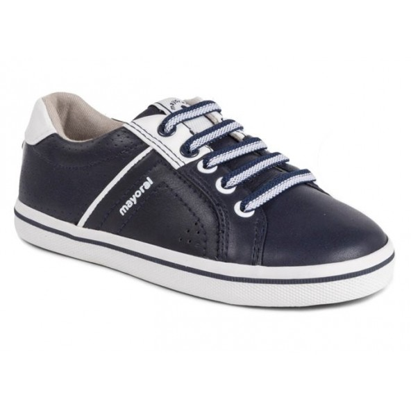 Mayoral 29-45081-059 Παπούτσι casual 45081