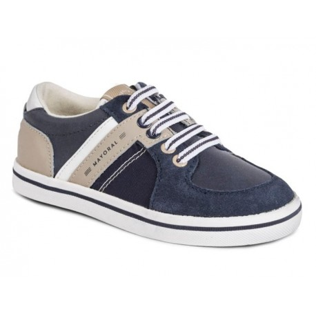 Mayoral 29-45083-076 Παπούτσι casual 45083
