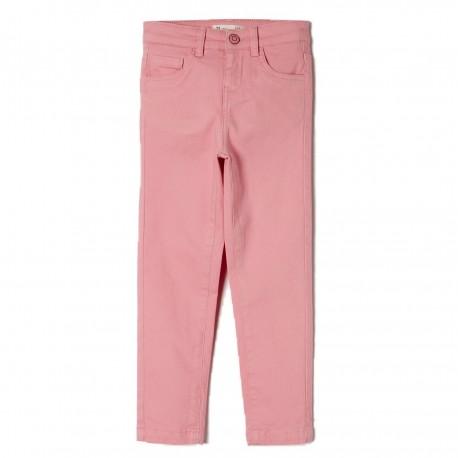 Zippy ZG22-431-1 Παντελόνι κορίτσι