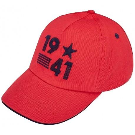 Mayoral 29-10583-055 Καπέλο 583