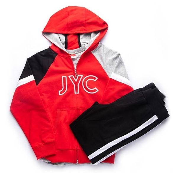 Joyce 91601-74 Σετ φόρμα