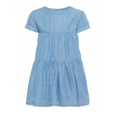 Name it 13162361 Φόρεμα τζιν