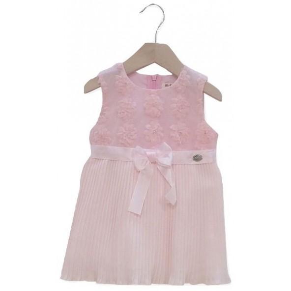 Ebita 198524 Φόρεμα