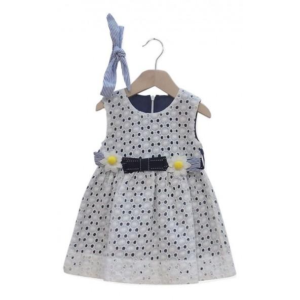 Ebita 198521 Φόρεμα