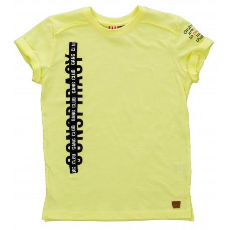 Gang 119941 Μπλούζα