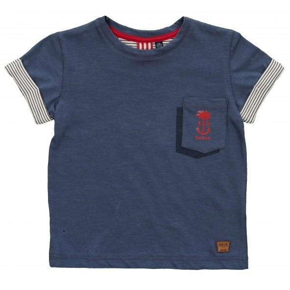 Gang 119529-A Μπλούζα
