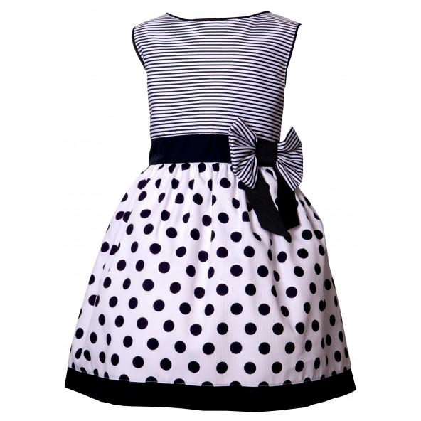 M&B 9402 Φόρεμα