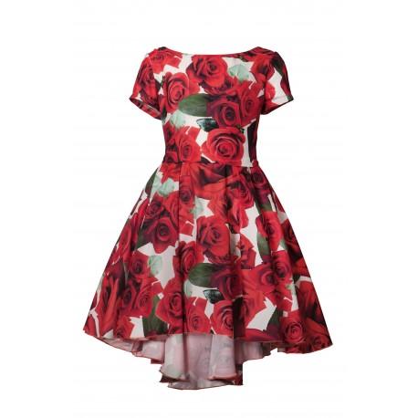 Μ&Β 9428 Φόρεμα