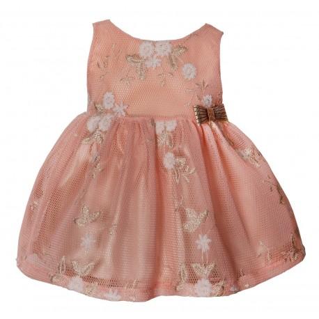 M&B 9304 Φόρεμα