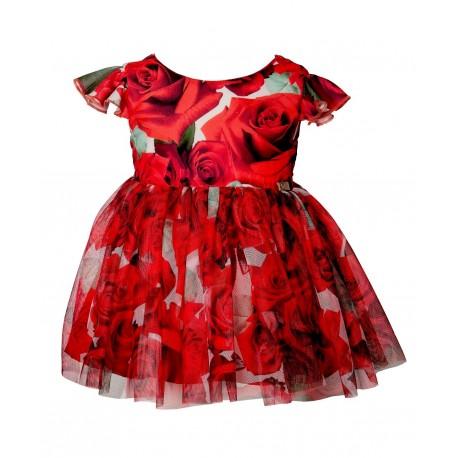 Μ&Β 9319 Φόρεμα