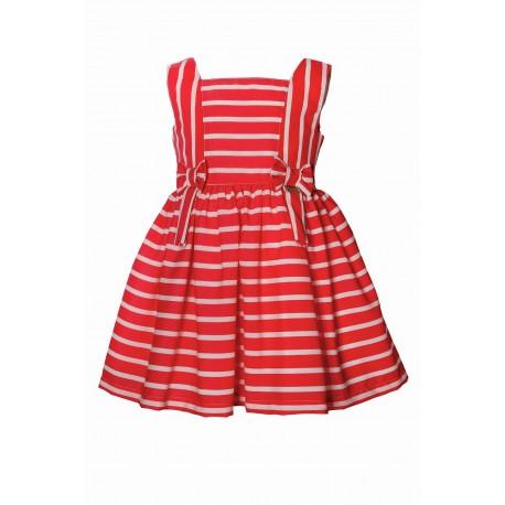 Μ&Β 9430 Φόρεμα