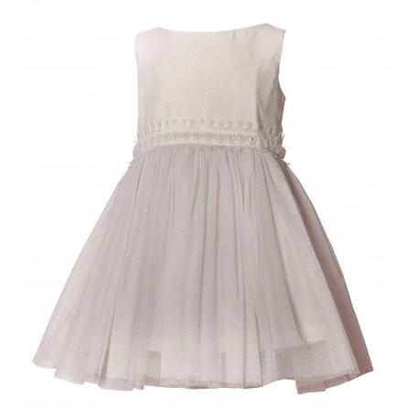 Μ&Β 9312 Φόρεμα