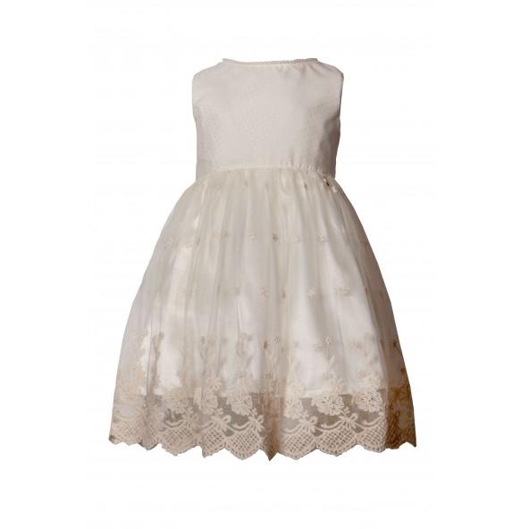Μ&Β 9406 Φόρεμα