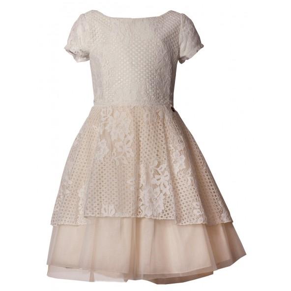 M&B 9510 Φόρεμα