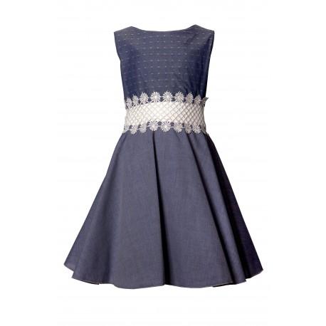 M&B 9507 Φόρεμα