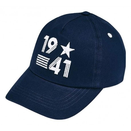 Mayoral 29-10583-056 Καπέλο