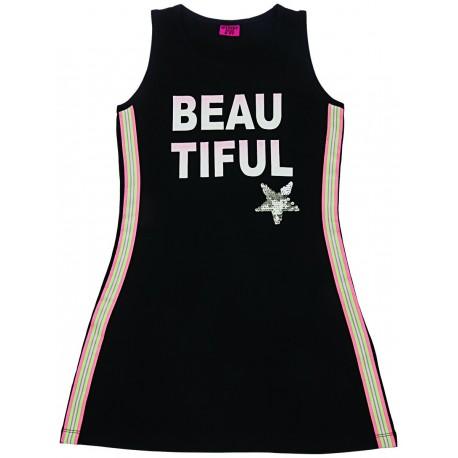 Funky 119-528100-3 Φόρεμα