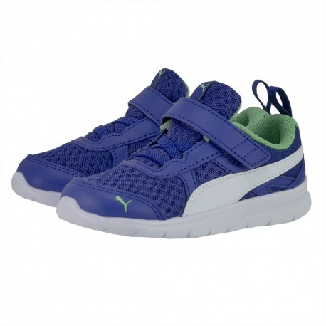Puma Flex Essential V Inf 190684 10 Αθλητικά