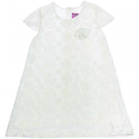 Funky 119-729111-1 Φόρεμα