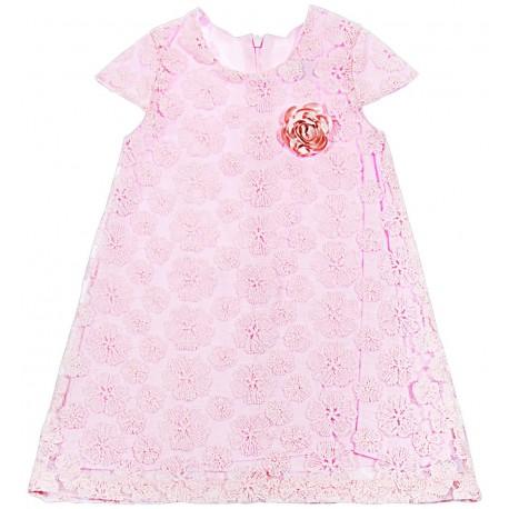 Funky 119-729111-2 Φόρεμα