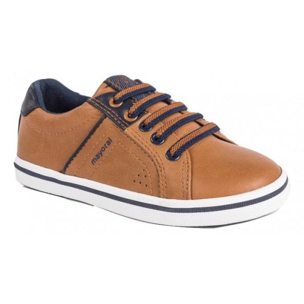 Mayoral 29-43081-060 Παπούτσια