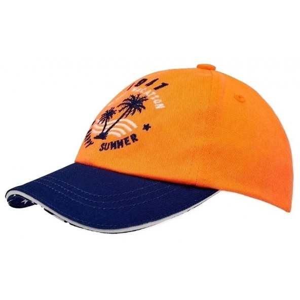 Mayoral 29-10540-065 Καπέλο 10540