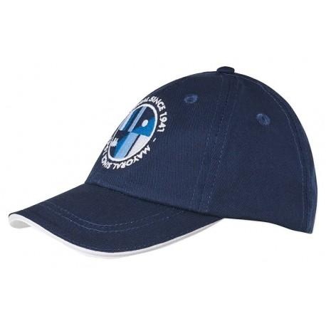 Mayoral 29-10538-077 Καπέλο 10538