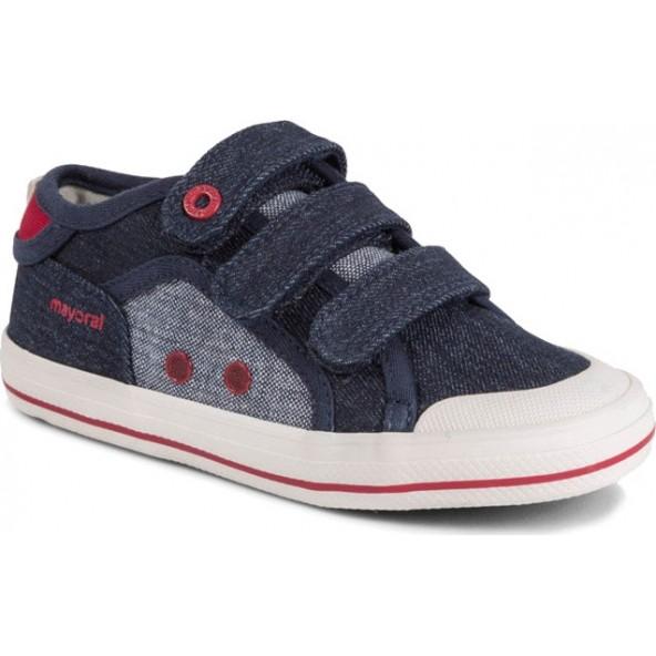 Mayoral 29-43091-091 Sneaker 43091