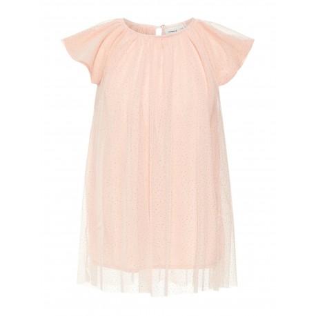 Name it 13166140 Φόρεμα Ροζ
