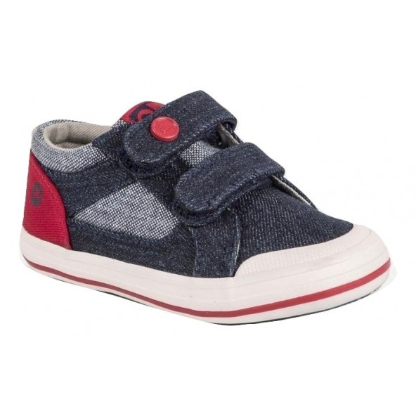 Mayoral 29-41060-023 Παπούτσι casual denim 41060