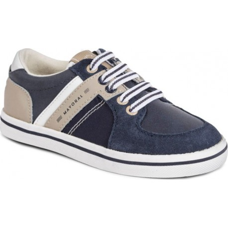 Mayoral 29-43083-076 Παπούτσι casual 43083